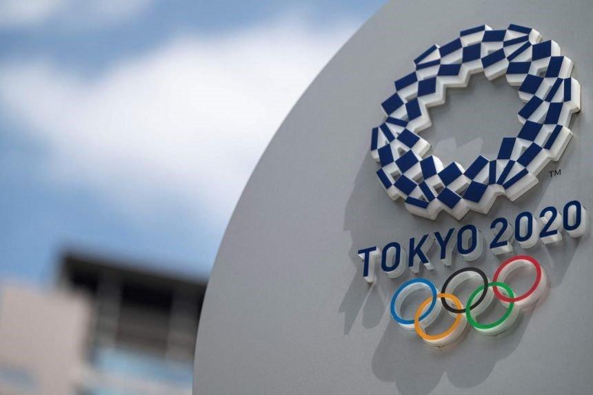 Lễ bế mạc Olympic Tokyo 2020/2021 diễn ra lúc nào?
