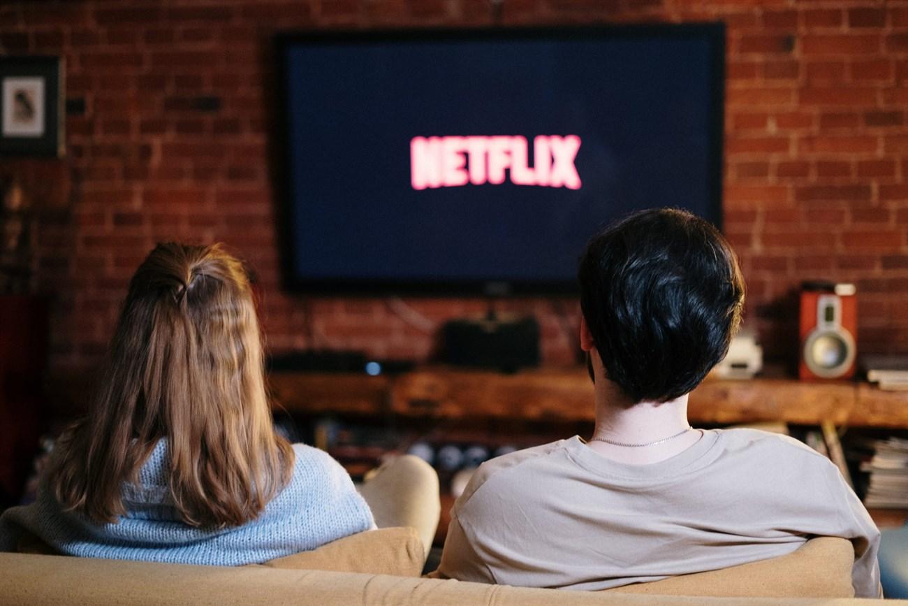 Bảng giá Netflix tại Việt Nam