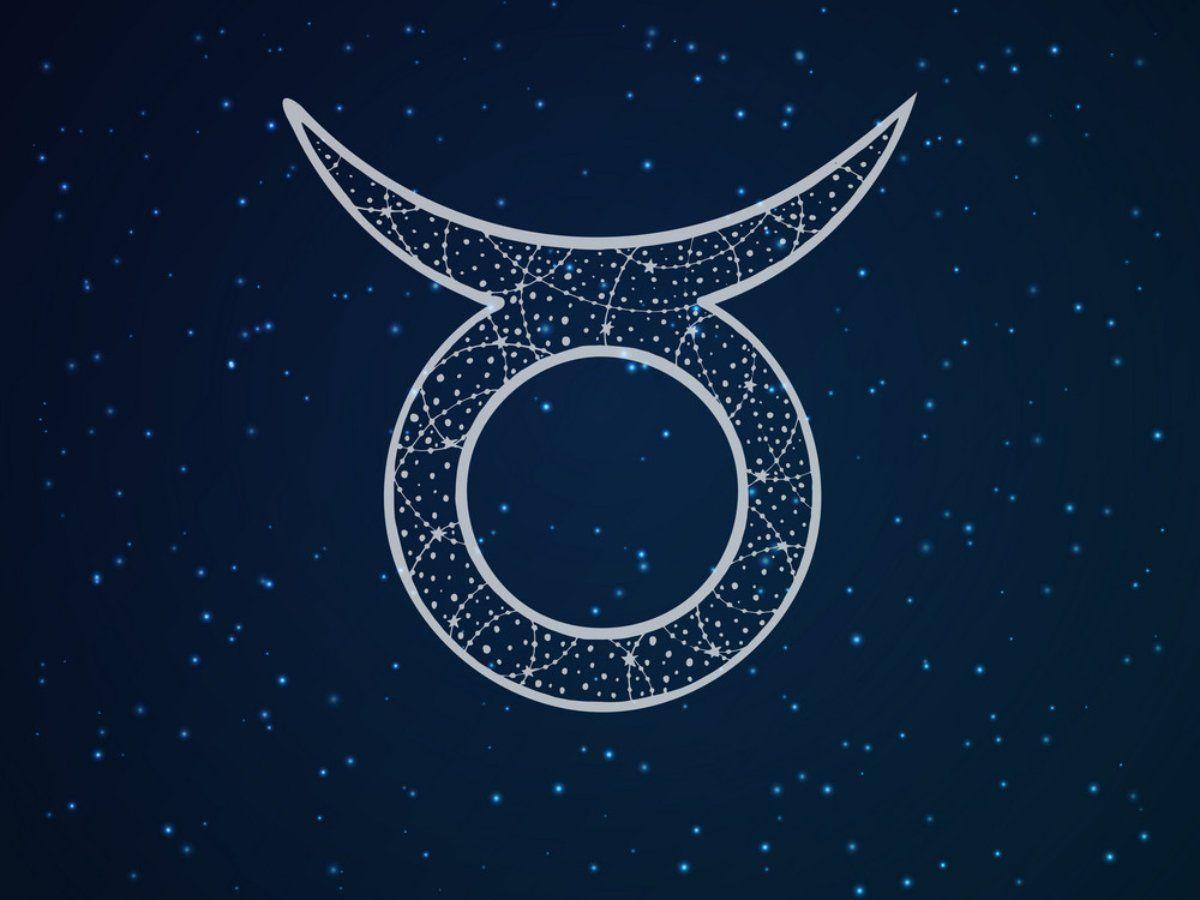 Biểu tượng của cung Kim Ngưu