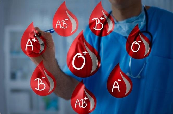 Đặc điểm nhóm máu A là gì?