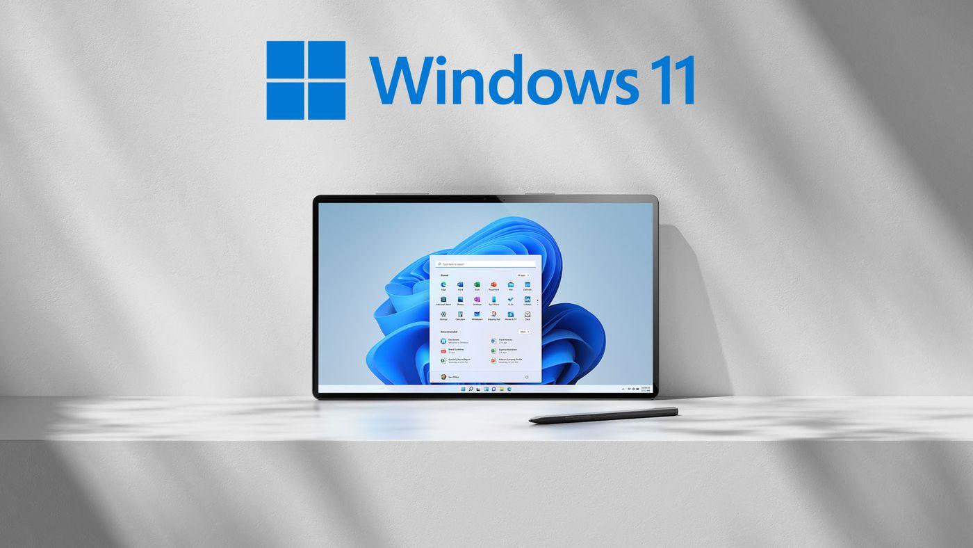 Có nên nâng cấp lên Windows 11?