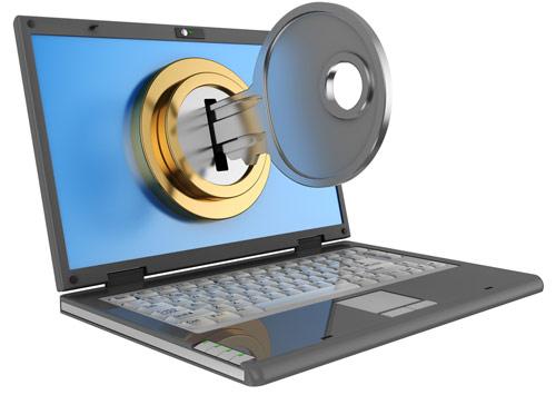 Chính sách bảo mật thông tin đối với khách hàng mua hàng tại META