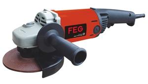 Máy mài FEG EG-925A