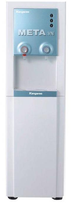 máy làm nước nóng lạnh 3 chức năng KG-48