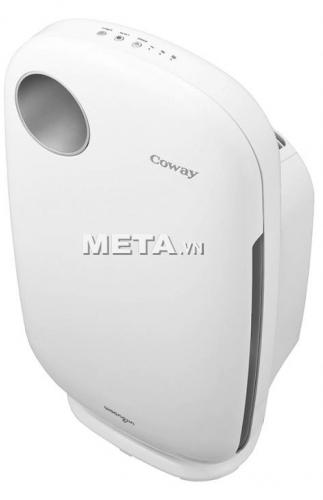 Máy lọc không khí Coway AP-0509 DH