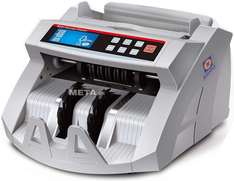 máy đếm tiền của nhật OUDIS 2300C