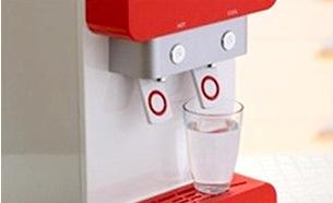 Tính năng nổi bật của máy lọc nước New Life P3001-R