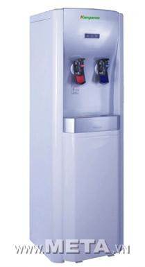 máy làm nước nóng lạnh 3 chức năng KG 47