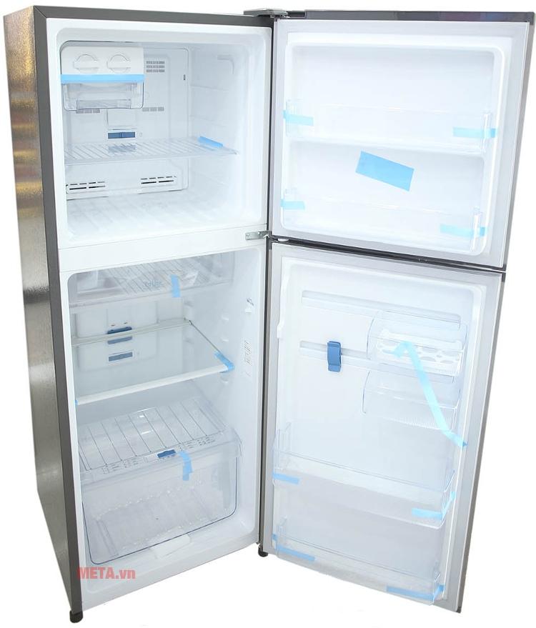 top tủ lạnh giá rẻ