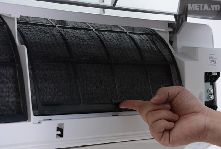 Bảo trì máy lạnh thường xuyên để tăng tuổi thọ cho máy