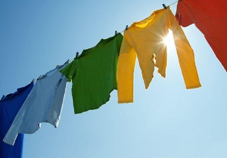 Máy giặt samsung có nhiều chế độ giặt khác nhau