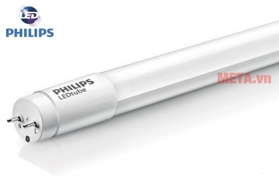 B 243 Ng đ 232 N Essential Led Tu 253 P Philips 1m2 18w T8 Giới Thiệu