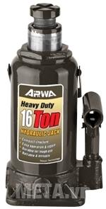 Kích thủy lực Arwa 16 tấn AW-H16T