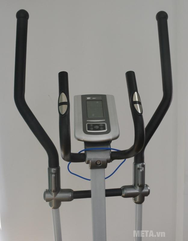 Đồng hồ hiển thị của xe đạp tập YK-CT1002B