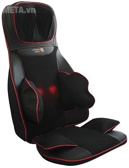 Đệm ghế massage Buheung MK-315
