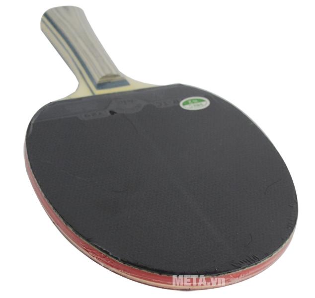 Vợt bóng bàn 729-1060 New thiết kế mút vợt dày dặn