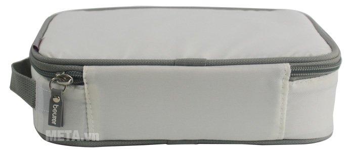 Máy massage xung điện Beurer EM80 có túi đựng đi kèm
