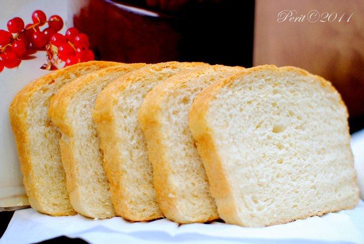 Bánh mì sandwich -  món ăn sáng đảm bảo dinh dưỡng cho cả gia đình.