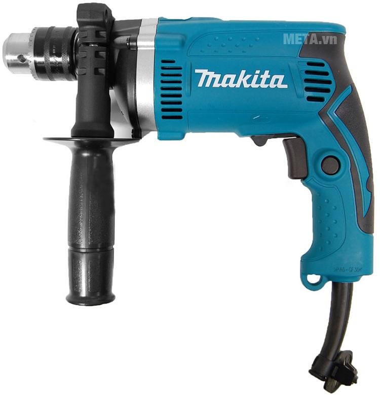 Hình ảnh máy khoan 16mm Makita HP1630