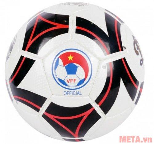 Bóng đá Nhật bóng giọt lệ UHV 2.16 do Động Lực sản xuất