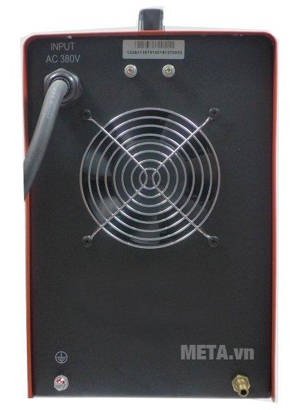 Quạt tản nhiệt của máy cắt kim loại Plasma Jasic CUT60J
