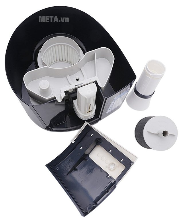máy lọc nước pureit unilever excella 9 lít