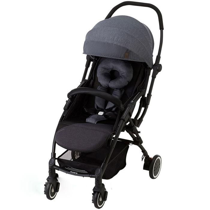 Xe đẩy em bé cao cấp Fedora FED L3+