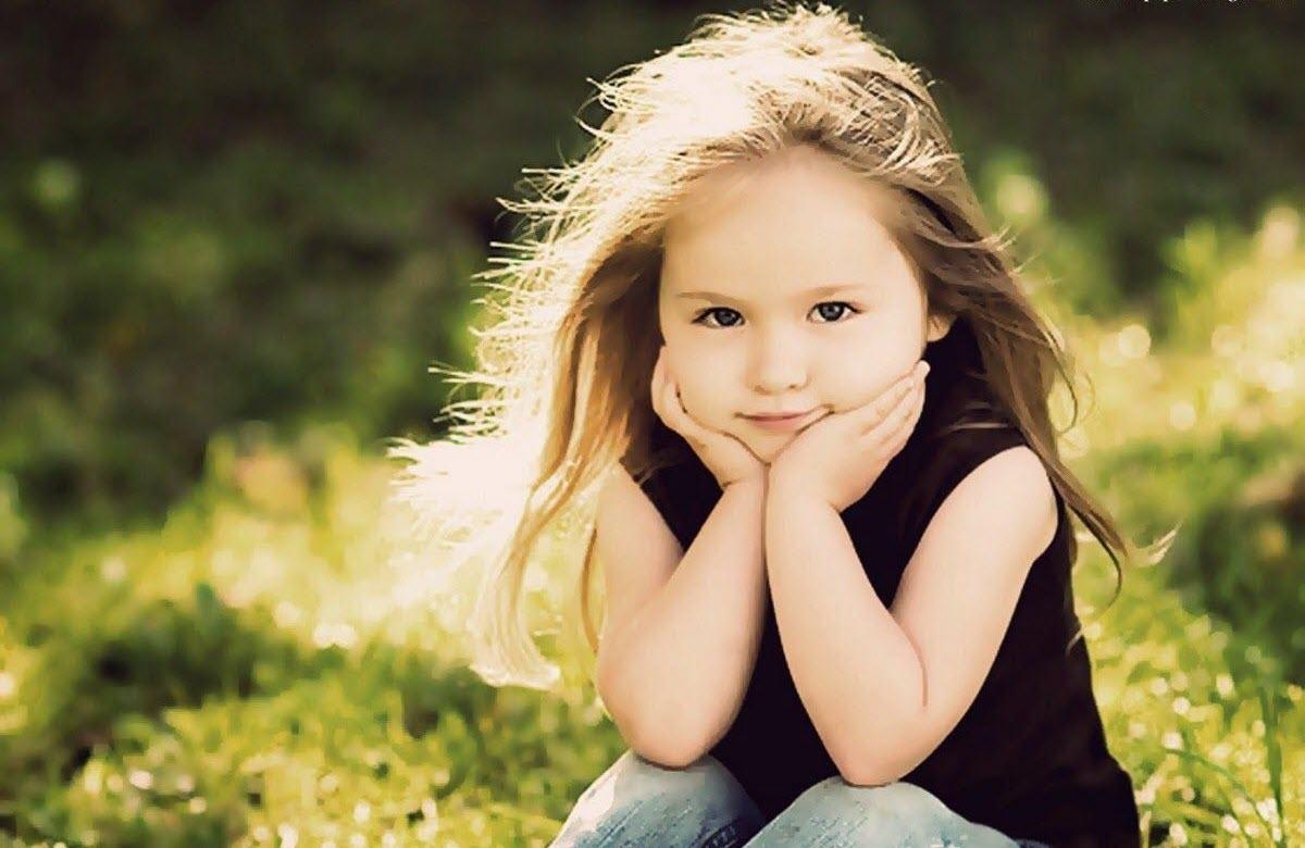 100+ tên đẹp cho bé gái hay và ý nghĩa, mang lại nhiều may mắn