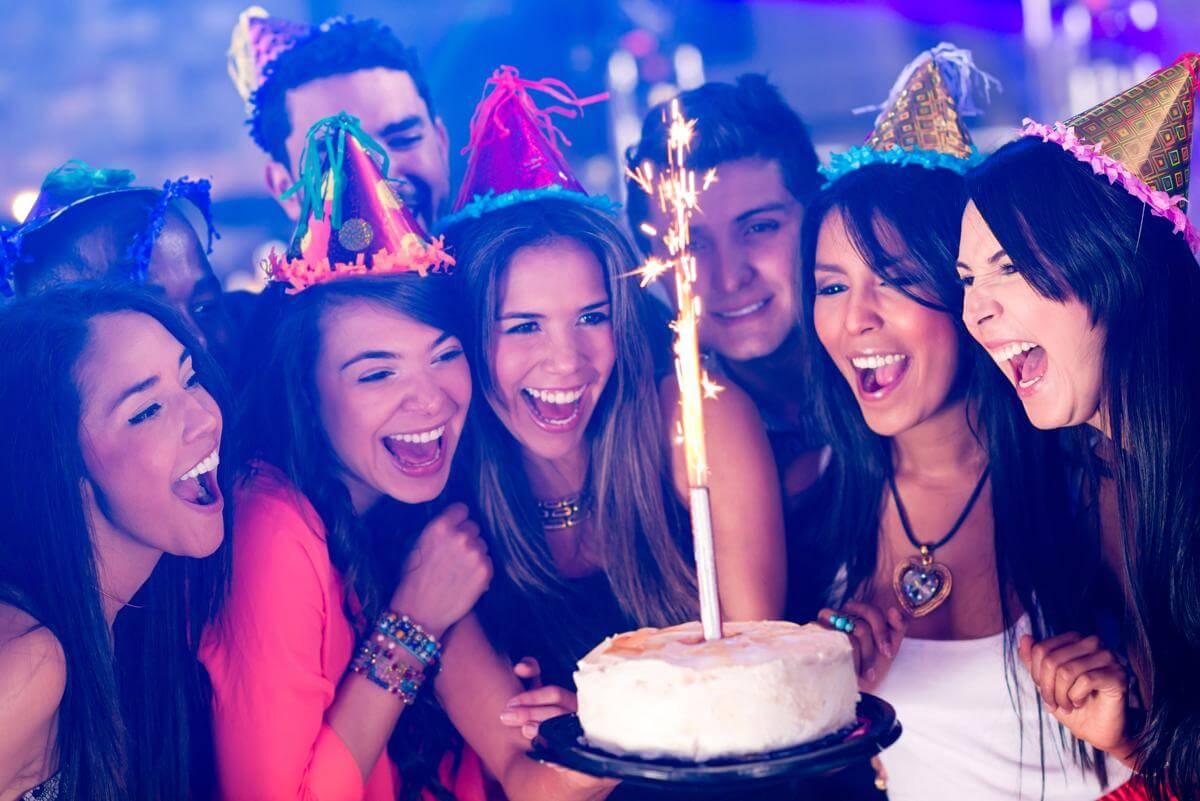 30+ lời cảm ơn sinh nhật ý nghĩa và hay nhất gửi tới người thân, bạn bè