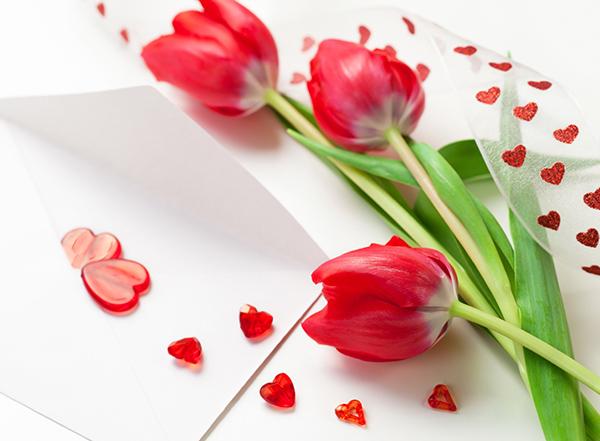 lời chúc 8/3 cho mẹ, bà, dì, chị gái hay và ý nghĩa mừng ngày quốc tế phụ nữ