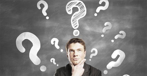 những câu đố hại não cấm nghĩ bậy, vui hết nấc (có đáp án)