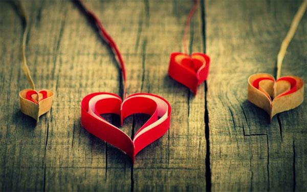 những câu thơ hay về tình yêu ngắn gọn, vui, hài hước