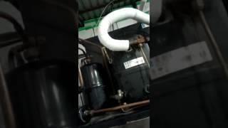 Hướng dẫn sử dụng máy làm giá bách khoa - thiết bị làm giá tại nhà